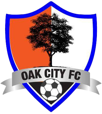Image result for oak city fc soccer